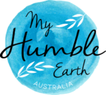 My Humble Earth